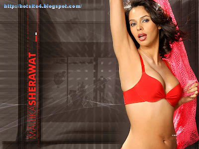 Mallika Sherawat Bikini Hd Photo 2014 - Beautyfull Full Open Mallika Sherawat Wallpapers