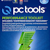 PC Tools Performance Toolkit 2 with Keygen Free Download Full Version