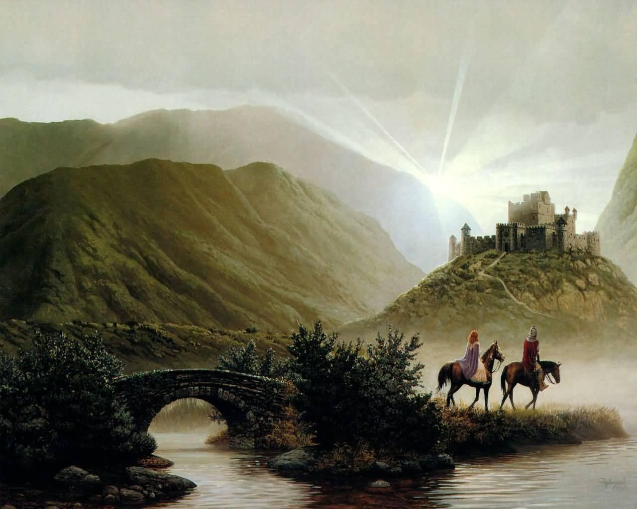 http://1.bp.blogspot.com/-Cx5ujlHXcN8/T6dAYPl3FqI/AAAAAAAAA0s/u76gvsjZFmw/s1600/castle-fantasy-wallpapers.jpg