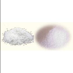 Captivate Spells using Salt