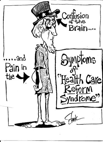 Health+care+reform
