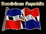 Enlace de nuestras embajadas y consulados en todo el mundo