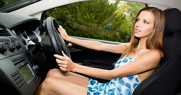 car loans for college students with no job no credit auto loans for college students secure. Black Bedroom Furniture Sets. Home Design Ideas