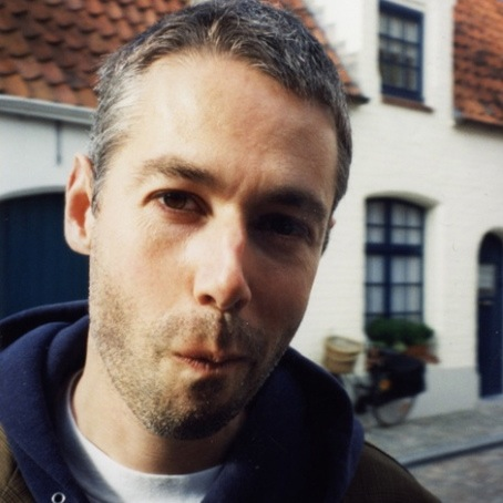 The O-Dogg Blog: R.I.P. MCA (Adam Yauch) of the Beastie Boys