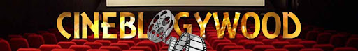 Cineblogywood