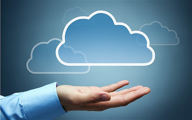 Image result for Cloud Computing and its business benefits – Know more