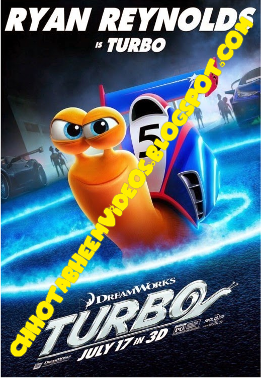 turbo full animated movie in hindi watch online games softwares movies lyrics downloads. Black Bedroom Furniture Sets. Home Design Ideas