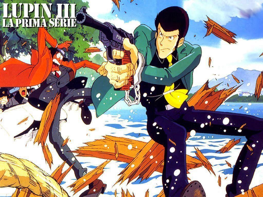 Lupin III (2015) Todos os Episódios Online, Lupin III (2015) Online, Assistir Lupin III (2015), Lupin III (2015) Download, Lupin III (2015) Anime Online, Lupin III (2015) Anime, Lupin III (2015) Online, Todos os Episódios de Lupin III (2015), Lupin III (2015) Todos os Episódios Online, Lupin III (2015) Primeira Temporada, Animes Onlines, Baixar, Download, Dublado, Grátis, Epi