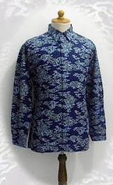 baju-batik-pria