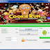โหลดโปร HackCOOKIE RUN COINS CRYSTALS