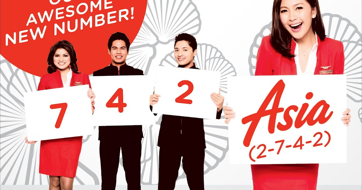 customer behaviour airasia Another problem that airasia faces is the customer service support and there is only 2 ways for one to get in touch with an airasia customer service representative, either by writing to their customer service e-mail mailbox with a reply response lead time of 4-5 days or a premium customer service line with a charge of rm 195 per minute.