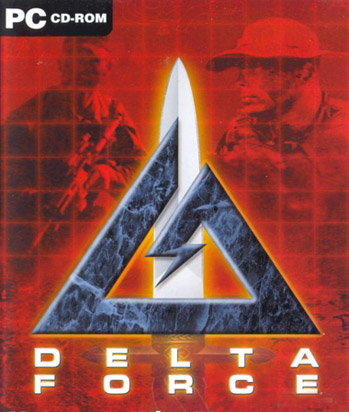 delta force xtreme 2 crack