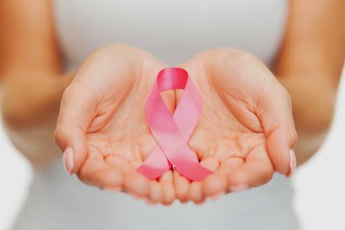 Clínica Vanessa Silveira promove Ação Solidária para Mulheres de Campinas que enfrentaram o Câncer