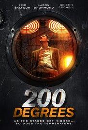 Watch 200 Degrees Online Free 2017 Putlocker