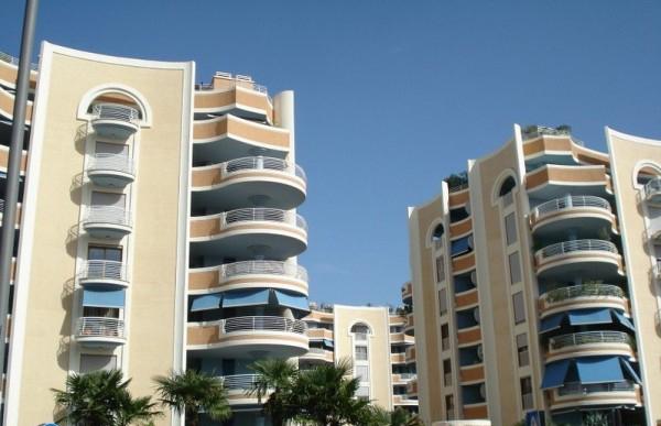 Vendita Appartamenti Roma Parioli