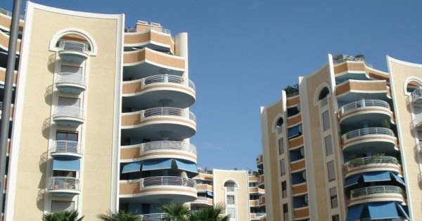 Appartamenti In Vendita Cogoleto