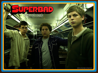 Post-Game 95 Thread: Superdry? Superbad.