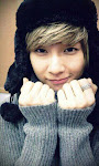 Jeongmin Boyfriend