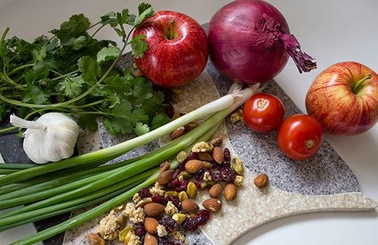 quercetin hangi sebzelerde meyvelerde bulunur