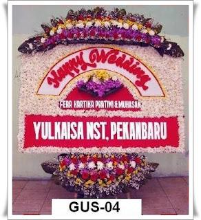 GUS04