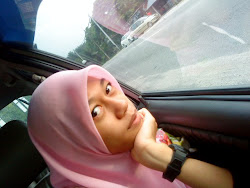 nie iqa .. my adek angkat , first and last :)