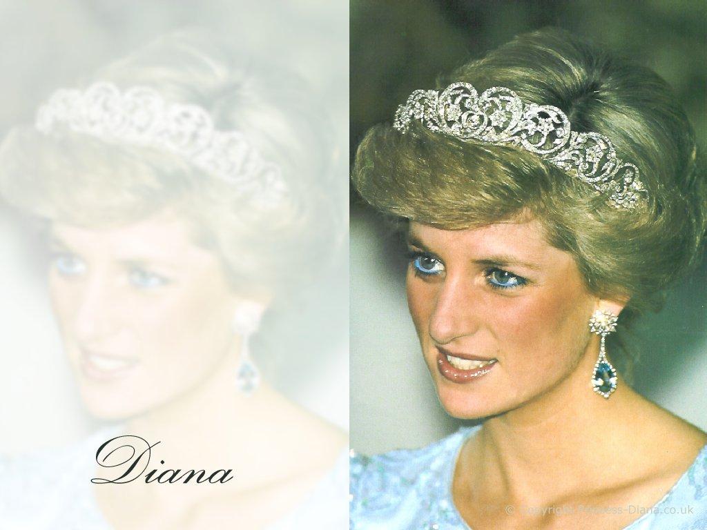 http://1.bp.blogspot.com/-CxPlfufazzg/TnkL91ILE_I/AAAAAAAACZQ/vLlgfNI2GdI/s1600/Diana--Princess-of--Wales-princess-diana-150267_1024_768.jpg