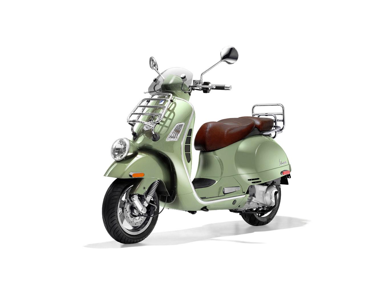 Vespa gtv 300 vespa scooters for Max motor dreams cost