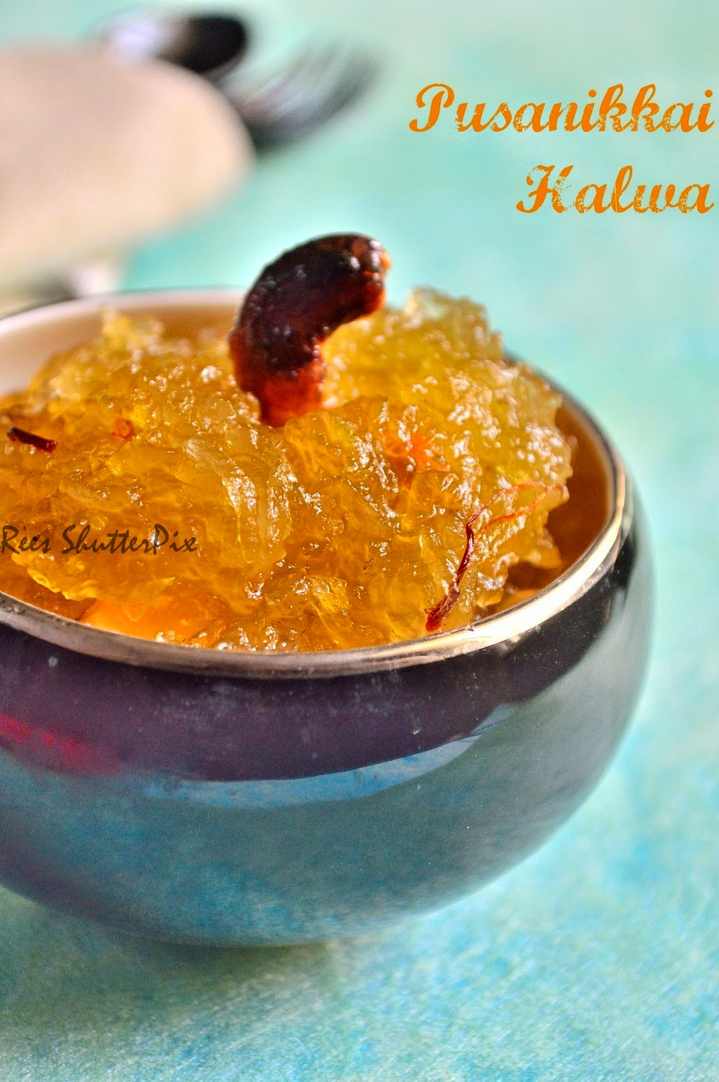 step by step poosanikai halwa recipe, kasi halwa, pumpkin halwa, how to make poosanikkai halwa, easy pusanikai halwa recipe, poosanikai halwa in tamil, white pumpkin, easy festival sweets, diwali sweets,