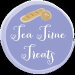 Janie And Tea Cake Relationship