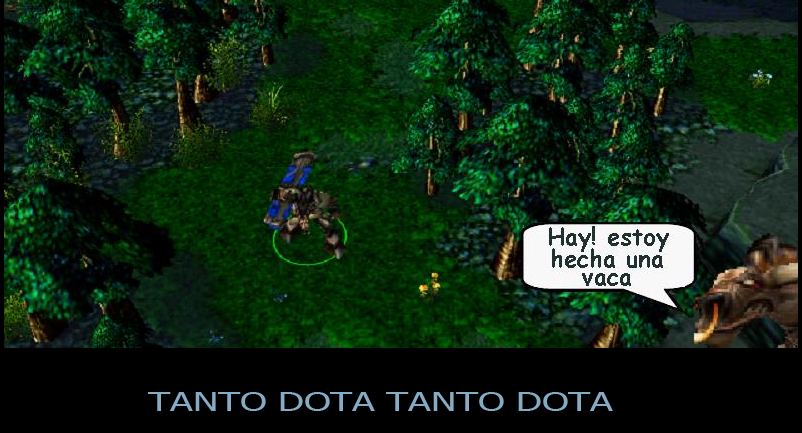 heroe 3 map: