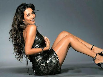 malaika arora hot images