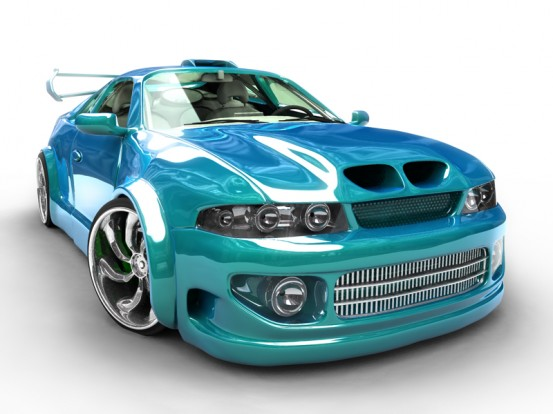 Gas Car Modification – Modify Your Car to Run on HHO Gas  New Car