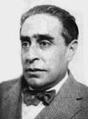 Dos haikus de José Juan Tablada
