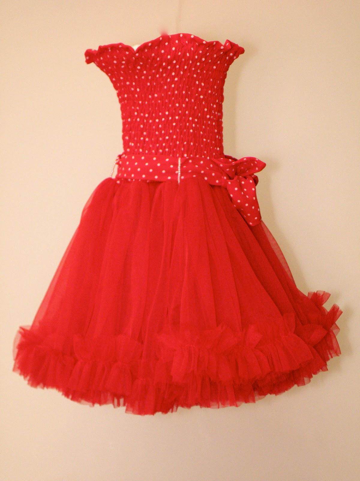 Как сшить одежду своими руками Выкройки платья, юбки 84