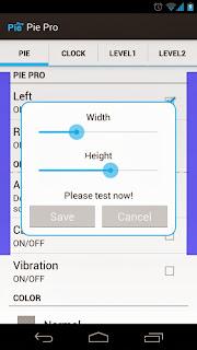 PieControl Pro v2.5
