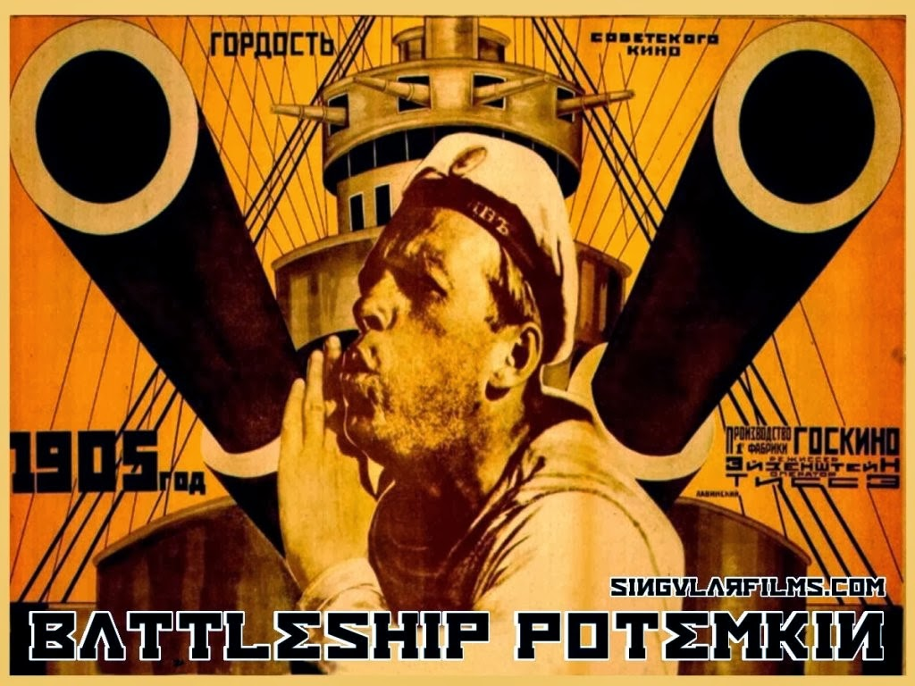 Battleship full movie part 1 download