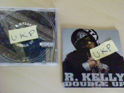 R._Kelly-Double_Up-2007-UKP