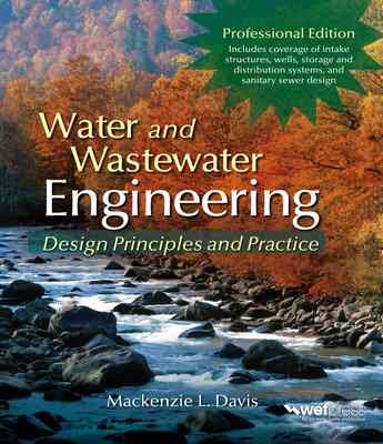 Water Treatment Principles And Design Pdf Free Download