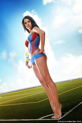 Barca_Bodypainting_by_Raphael_Ben_Dor_Photography
