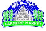 Summer Market 2014<br>