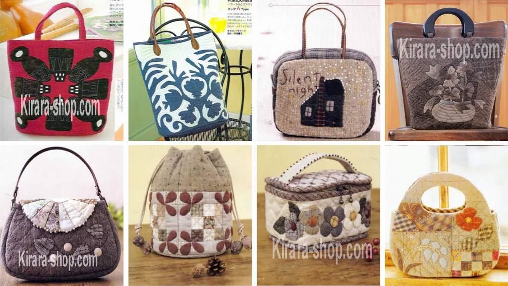 kerajinan+kain+perca%2C+quilt+bags%2C+patchwork+bags%2C+tas+kain+perca ...