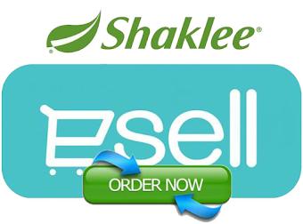 Beli Online Melalui eSell