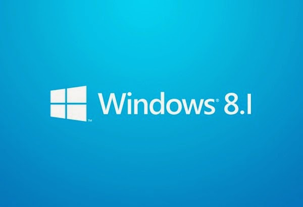 windows 8.1 highly compressed iso free download