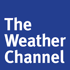 https://weather.com/