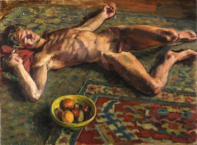 Duncan+Grant,+Reclining+Nude.jpg