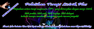 terapi listrik