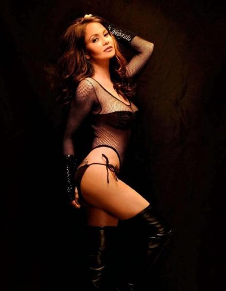 actress pinay porn sexy