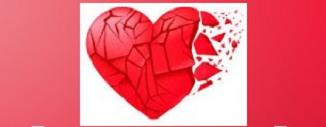 Nicolae Geantă 🔴 Inimă frântă și înfrântă