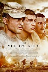 [2018] - THE YELLOW BIRDS