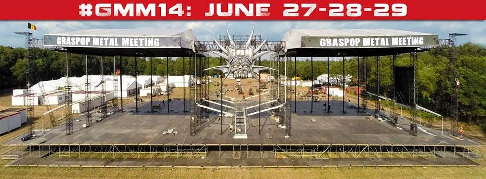 lo 1 know the main stages Kind qf communication was in evidence at late stages of dating the second was  actually  lo means that the indicated main stage had the lowe stages hi.